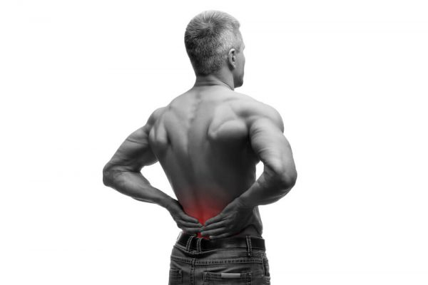 Why Use Interventional Pain Management to Improve Chronic Pain