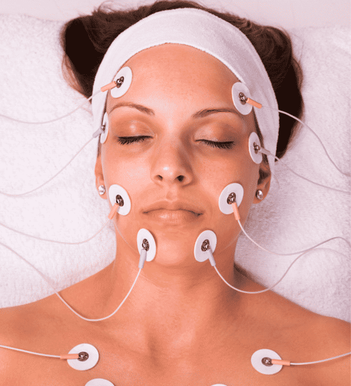 biofeedback-therapy