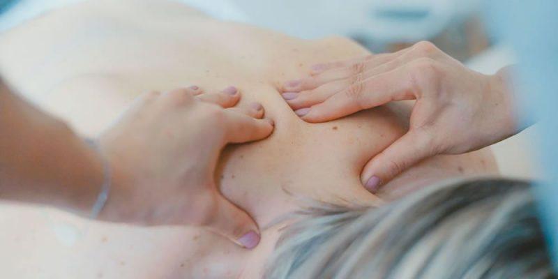 Joint Pain Treatment in Atlanta